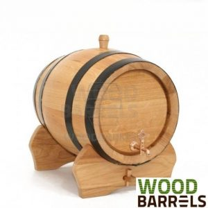 15 Litres Cocktail Serving Barrel