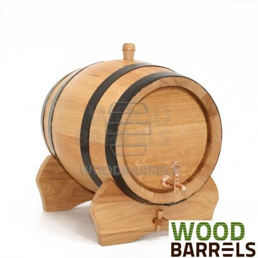 15 Litres Cocktail Serving Barrel