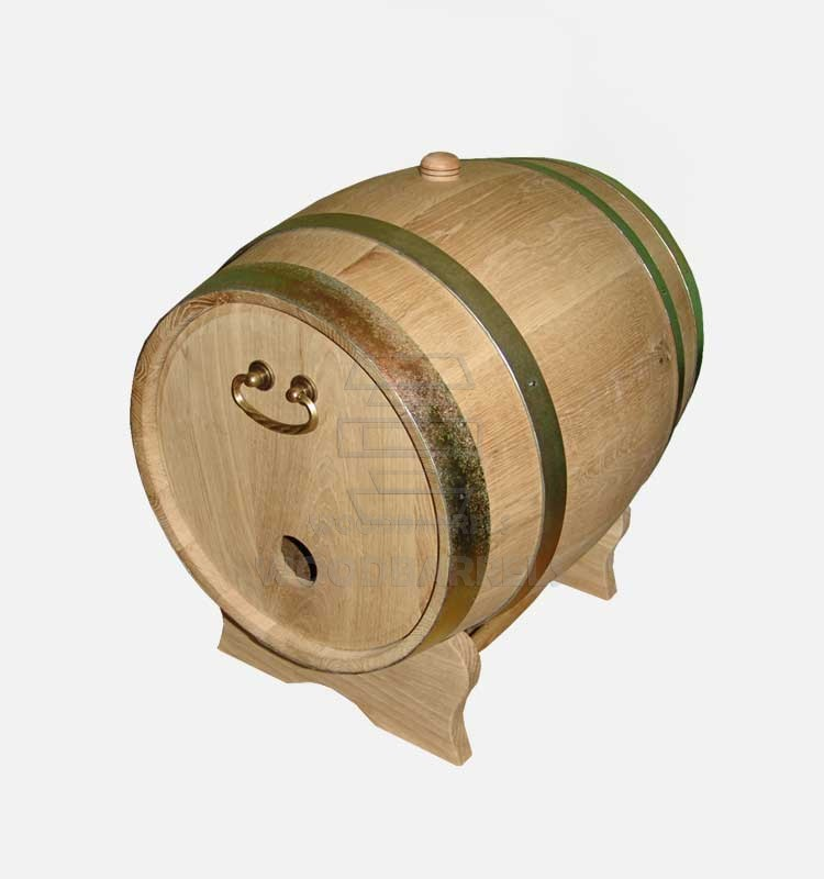 Wine Bag In Box Barrels Barrel For Boxed Wine For Sale