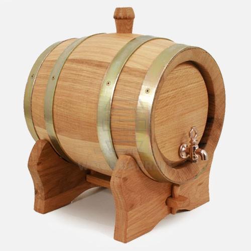 Wooden Barrels For Sale Uk New Wooden Barrels