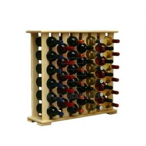 wine racks uk