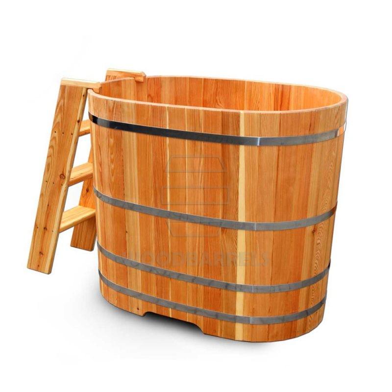 Ofuro_wooden_tub
