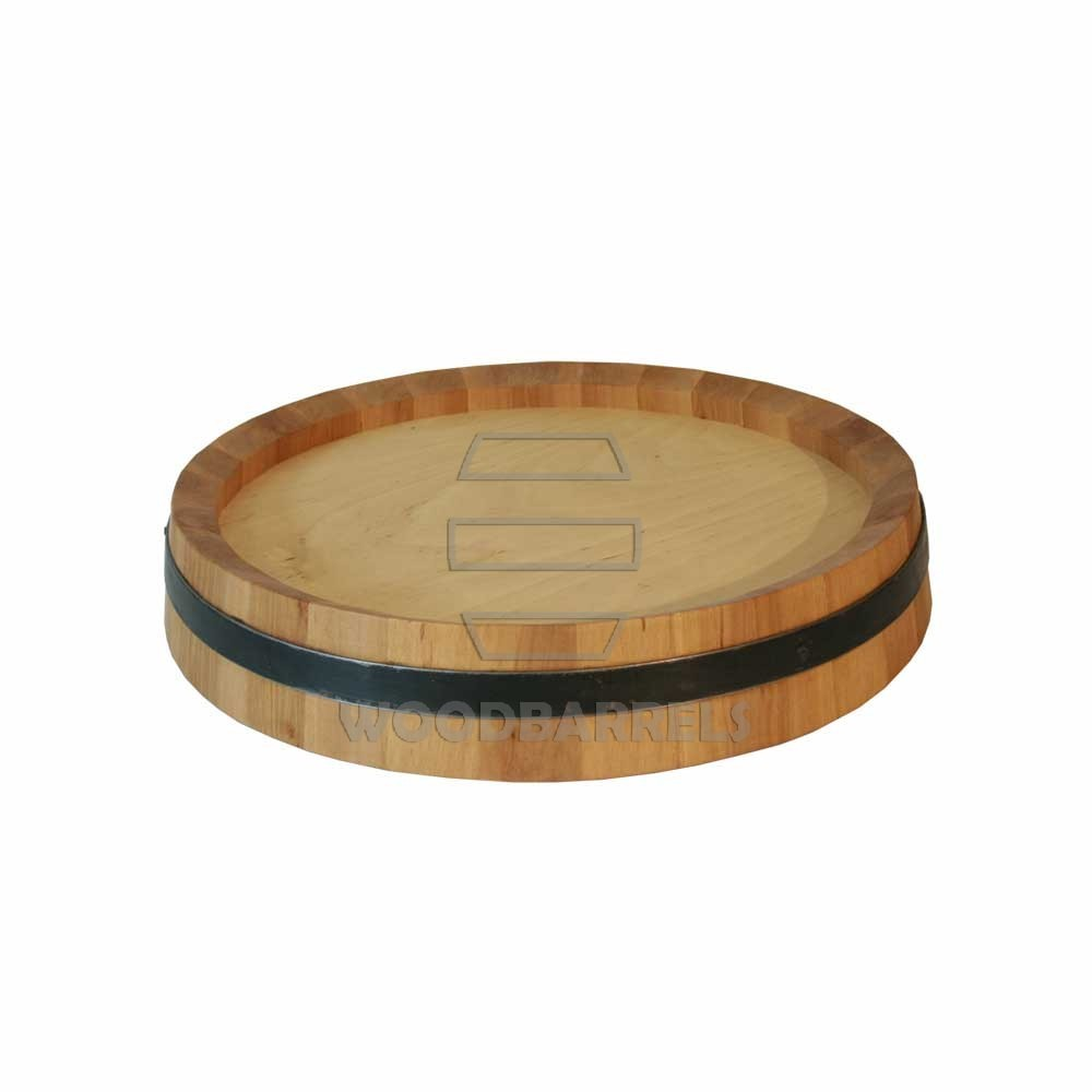 Wine Barrel Table Stools 2 Day Designs Barrel Bistro Table