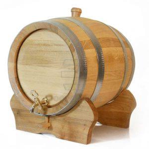 20l barrel