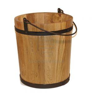 Oak Bucket 20 litres